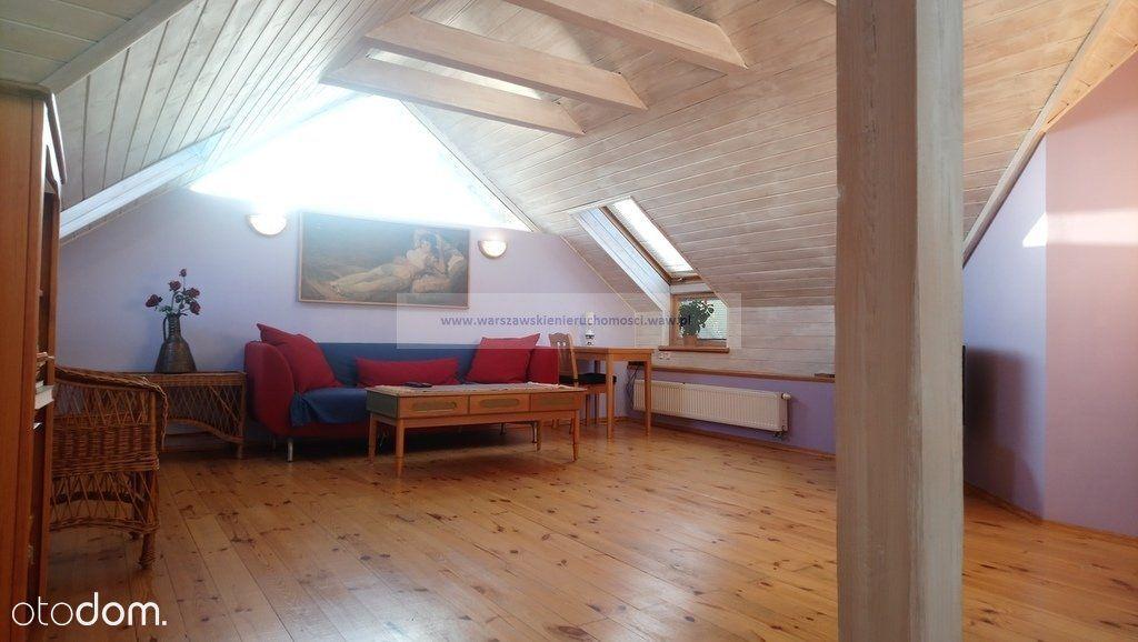 Dom na sprzedaż, Józefosław, piaseczyński, mazowieckie - Foto 14