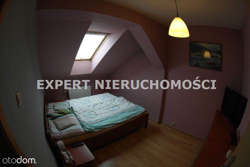 Dom na sprzedaż, Knurów, gliwicki, śląskie - Foto 14