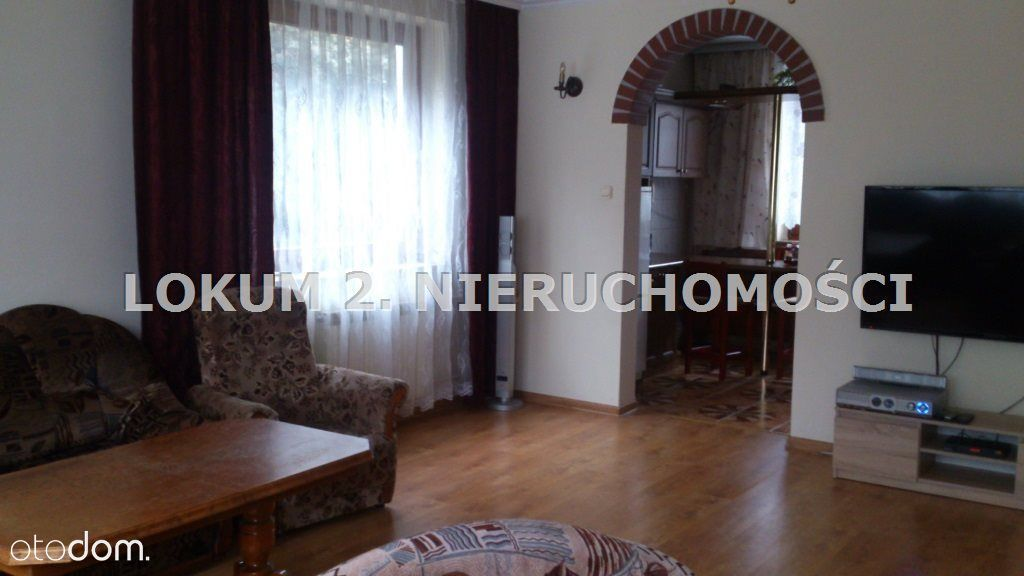 Dom na sprzedaż, Strumień, cieszyński, śląskie - Foto 9