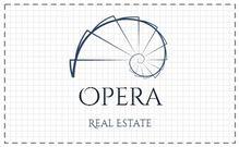 Aceasta apartament de vanzare este promovata de una dintre cele mai dinamice agentii imobiliare din Timiș (judet), Timişoara: Opera Real Estate