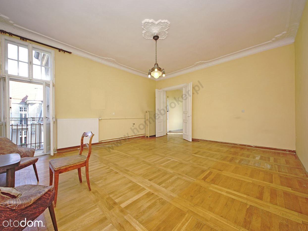 Mieszkanie na sprzedaż, Gdańsk, Śródmieście - Foto 8