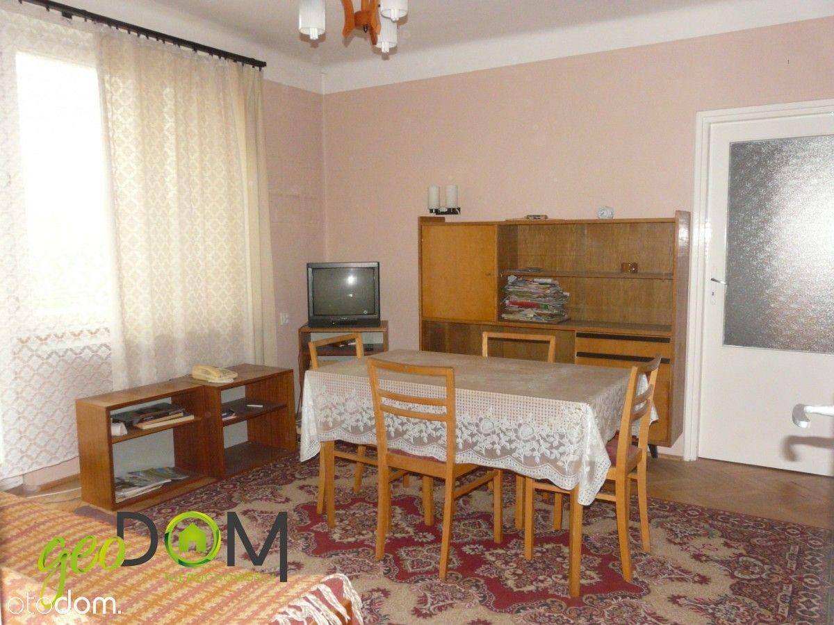 Mieszkanie na sprzedaż, Świdnik, świdnicki, lubelskie - Foto 1