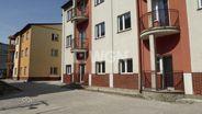 Mieszkanie na sprzedaż, Piotrków Trybunalski, łódzkie - Foto 2