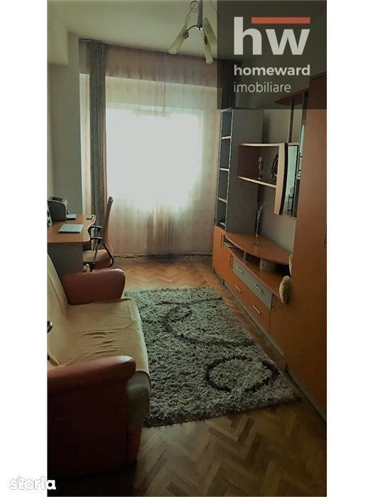 Apartament de inchiriat, Cluj (judet), Strada Pascaly Nicolae - Foto 5