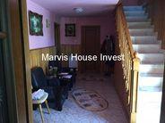 Casa de vanzare, Bucuresti, Sectorul 4, Brancoveanu - Foto 4