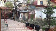 Casa de vanzare, Argeș (judet), Strada Mitropolit Antim Ivireanu - Foto 17