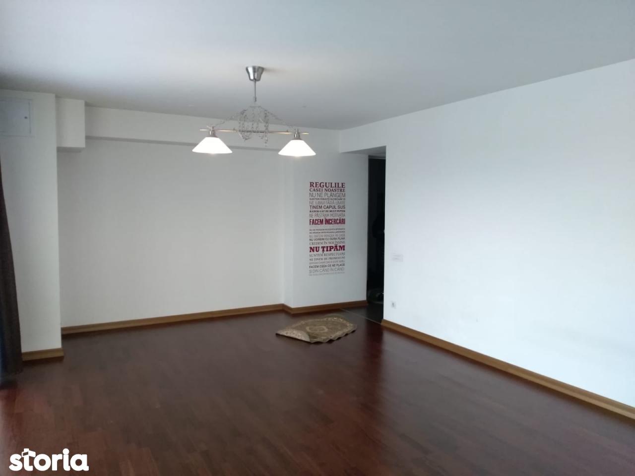 Apartament de vanzare, București (judet), Calea Dudești - Foto 3