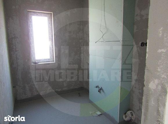 Apartament de vanzare, Cluj (judet), Strada Miko Imre - Foto 7