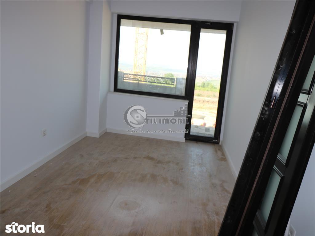 Apartament de vanzare, Iași (judet), Carol 1 - Foto 9