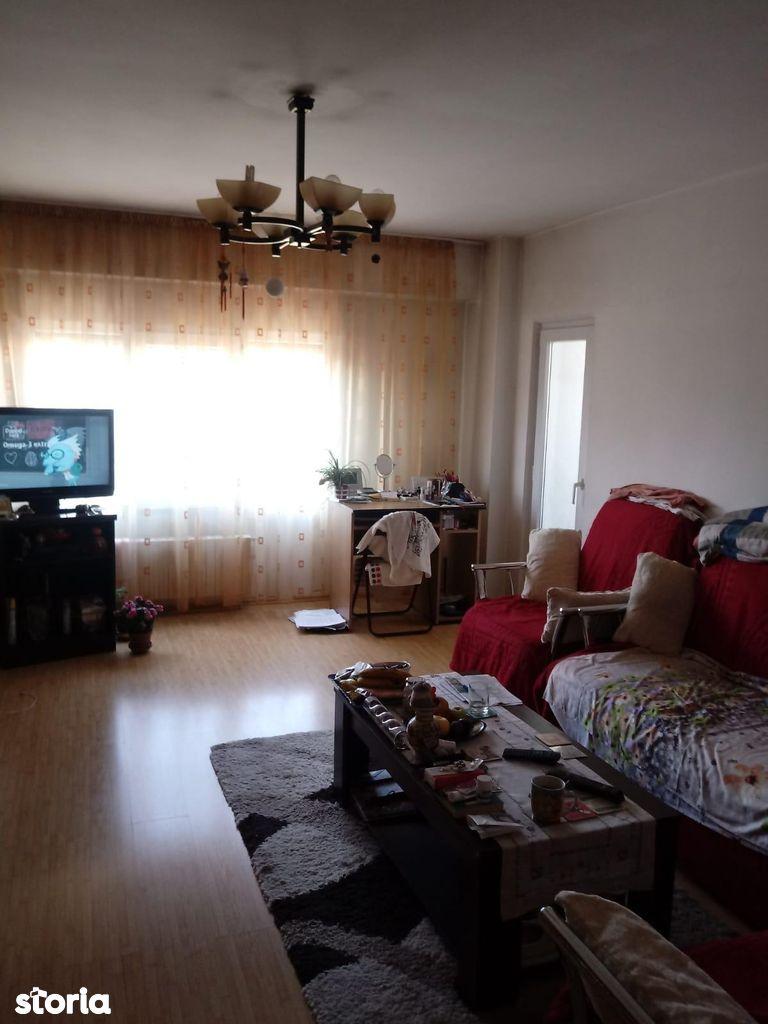 Apartament de vanzare, București (judet), 13 Septembrie - Foto 7