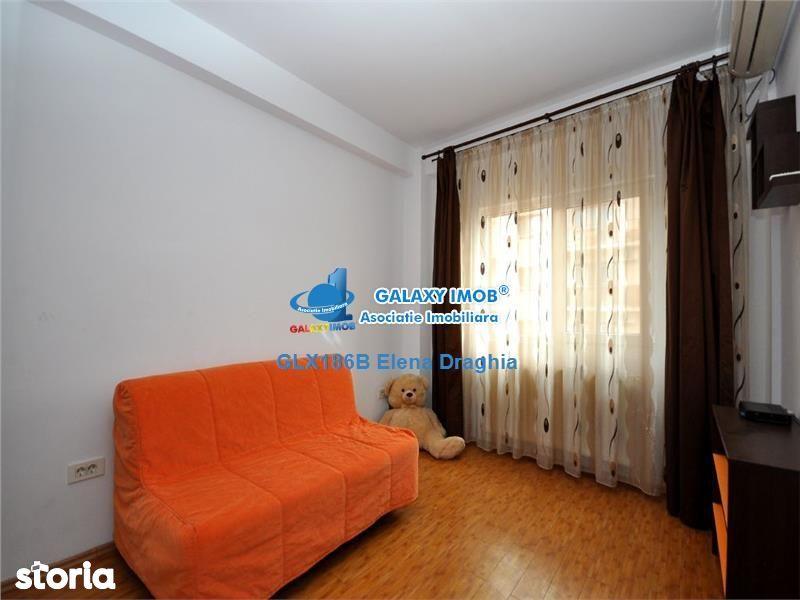 Apartament de inchiriat, București (judet), Strada Tineretului - Foto 12