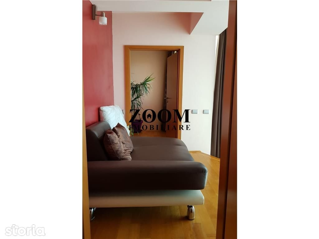 Apartament de inchiriat, Cluj-Napoca, Cluj, Gheorgheni - Foto 17