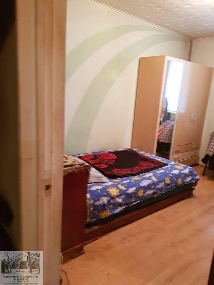 Apartament de vanzare, Bucuresti, Sectorul 6, Drumul Taberei - Foto 10