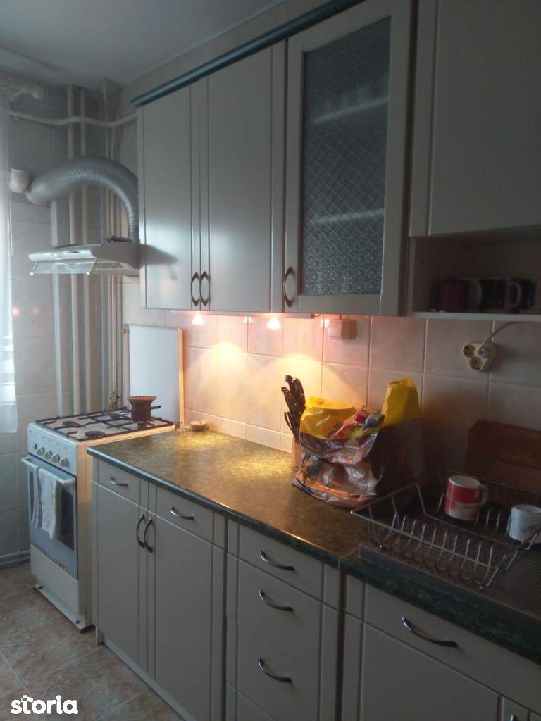 Apartament de vanzare, Suceava (judet), Suceava - Foto 1