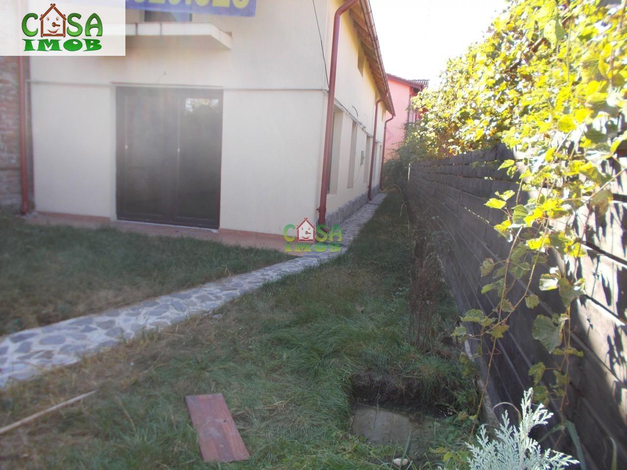 Casa de vanzare, Dâmbovița (judet), Târgovişte - Foto 14