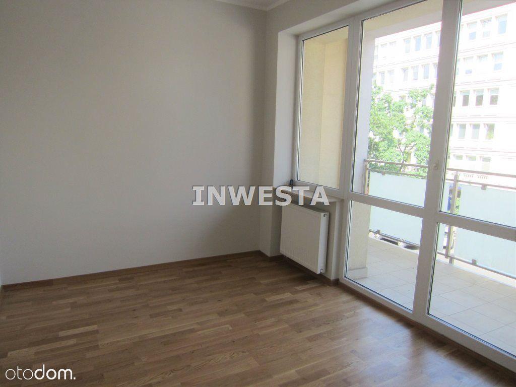 Mieszkanie na sprzedaż, Warszawa, Śródmieście Południowe - Foto 11