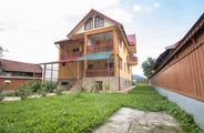 Casa de vanzare, Neamț (judet), Aleea Brazilor - Foto 3