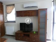 Apartament de inchiriat, Iași (judet), Copou - Foto 4
