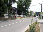 Birou de vanzare, Bihor (judet), Salca - Foto 3