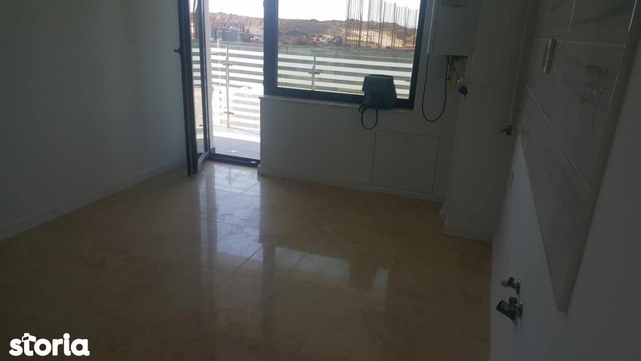 Apartament de inchiriat, Iasi, Nicolina - Foto 1