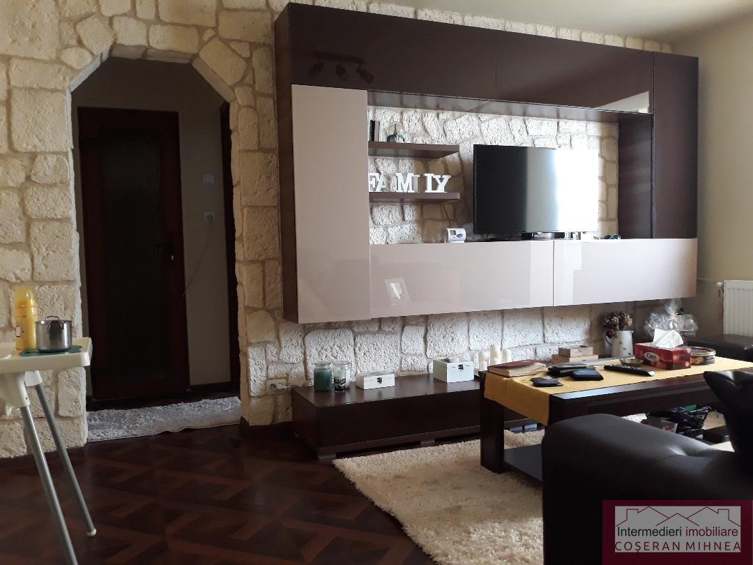 Apartament de vanzare, Arad - Foto 2