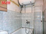 Mieszkanie na sprzedaż, Lututów, wieruszowski, łódzkie - Foto 4