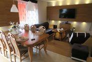Dom na sprzedaż, Skierniewice, łódzkie - Foto 3
