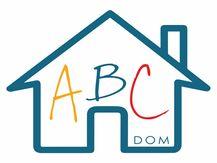 To ogłoszenie mieszkanie na sprzedaż jest promowane przez jedno z najbardziej profesjonalnych biur nieruchomości, działające w miejscowości Łęgowo, gdański, pomorskie: ABC DOM  NIERUCHOMOŚCI