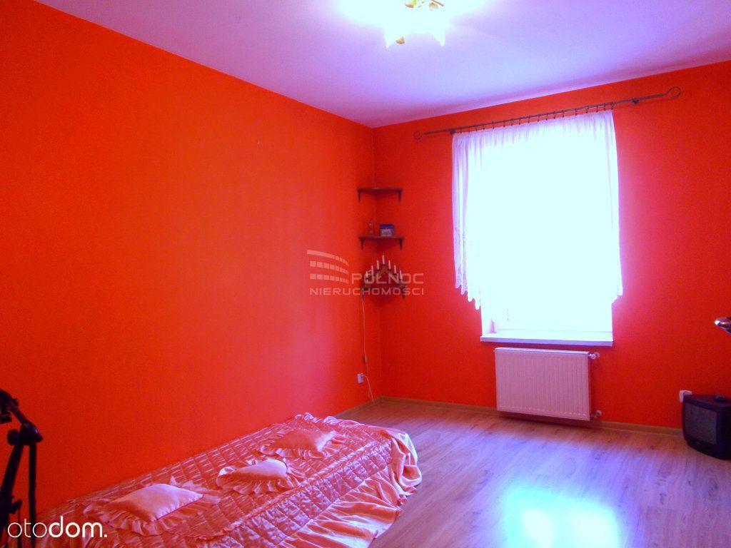 Mieszkanie na sprzedaż, Tomaszów Bolesławiecki, bolesławiecki, dolnośląskie - Foto 9