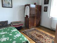 Apartament de inchiriat, Cluj (judet), Strada Ady Endre - Foto 4