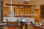 Dom na sprzedaż, Mochle, bydgoski, kujawsko-pomorskie - Foto 4