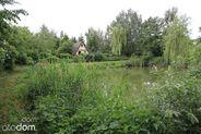 Dom na sprzedaż, Rusinowo, rypiński, kujawsko-pomorskie - Foto 9