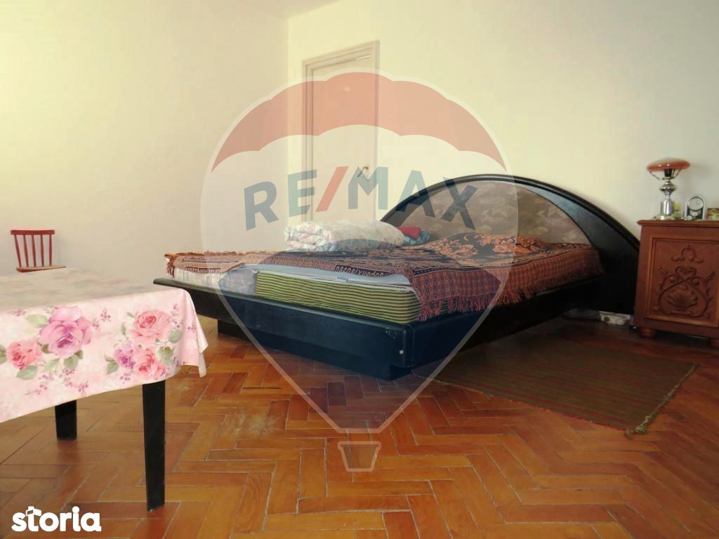 Apartament de vanzare, București (judet), Bulevardul Ferdinand I - Foto 4