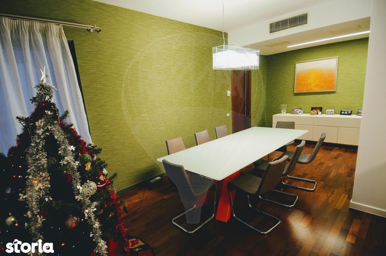 Apartament de inchiriat, București (judet), Bulevardul Agronomiei - Foto 13