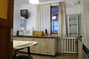 Apartament de vanzare, Constanța (judet), Bulevardul Ferdinand - Foto 3