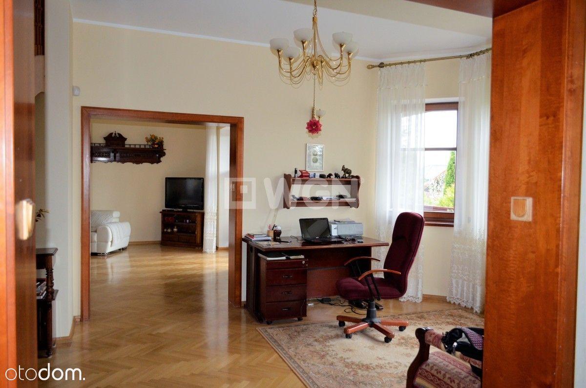 Dom na sprzedaż, Osiek, lubiński, dolnośląskie - Foto 11