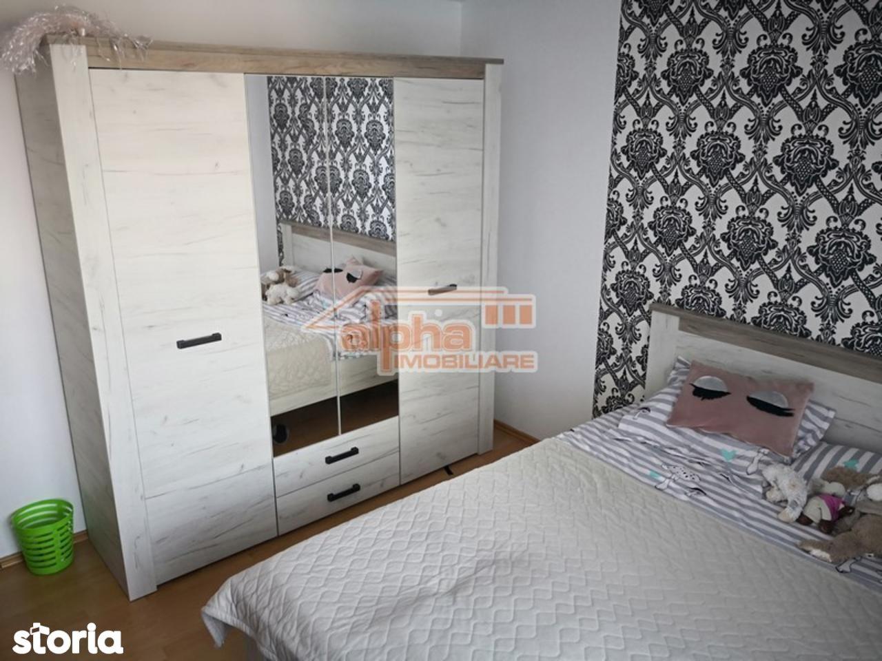 Apartament de vanzare, Constanța (judet), Strada Ștefan Mihăileanu - Foto 5