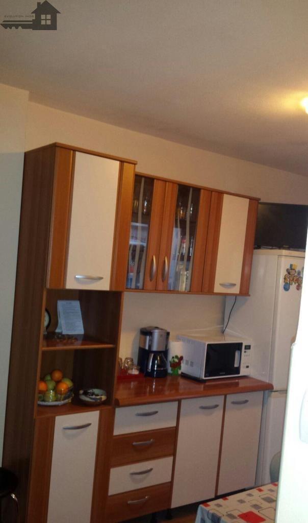 Apartament de vanzare, Timiș (judet), Zona Soarelui - Foto 5