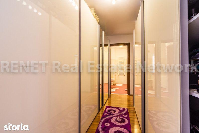 Apartament de vanzare, București (judet), Pajura - Foto 14