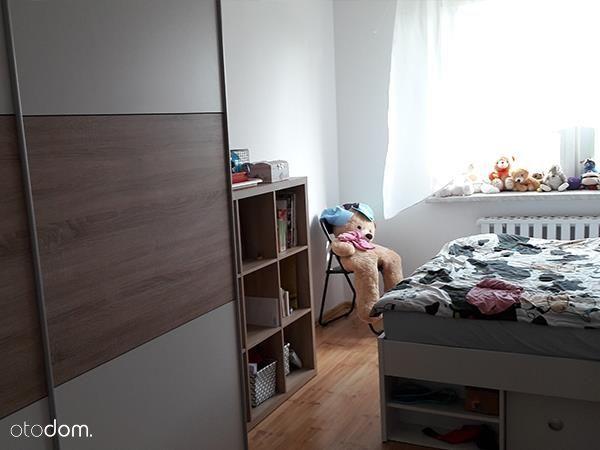 Dom na sprzedaż, Radom, Stara Wola Gołębiowska - Foto 4