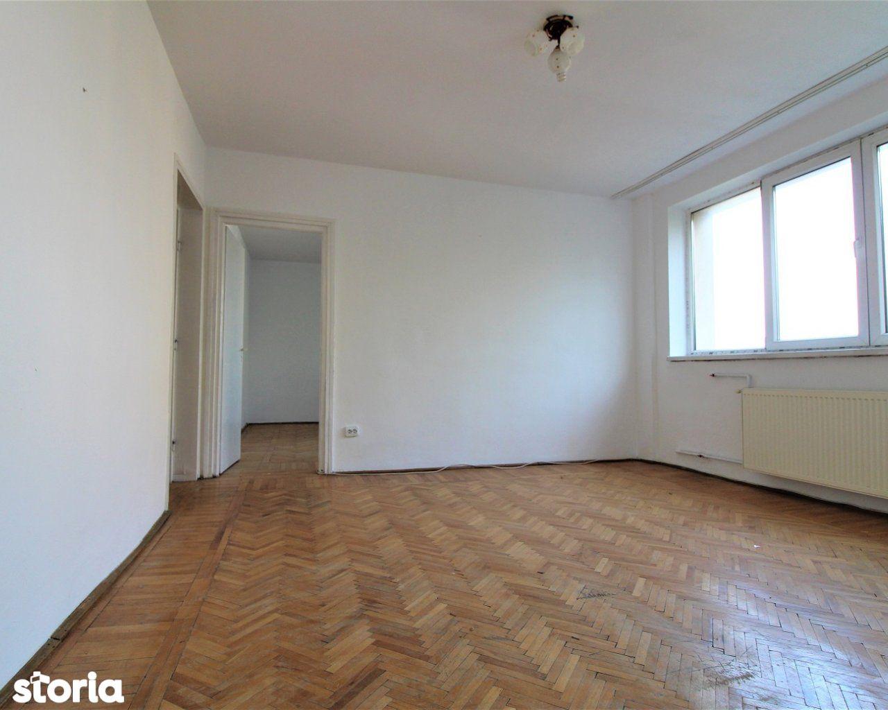 Apartament de vanzare, București (judet), Gara de Nord - Foto 9