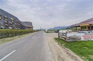 Teren de Vanzare, Zarnesti, Arges - Foto 2