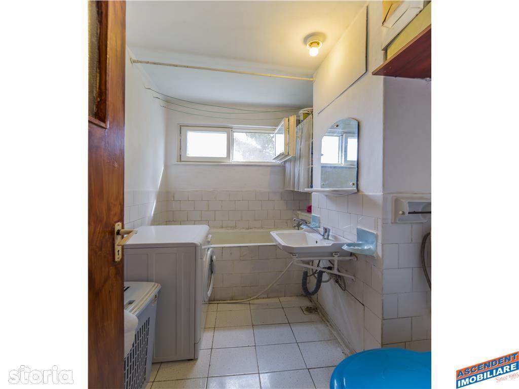 Apartament de vanzare, Brașov (judet), Aleea Mercur - Foto 14