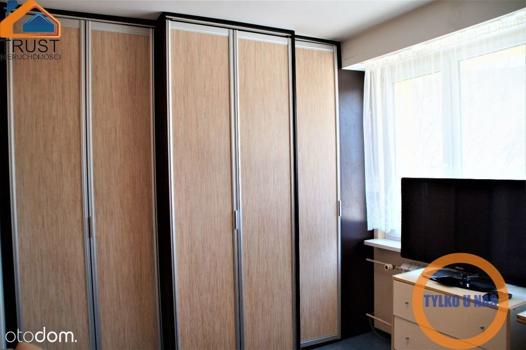Mieszkanie na sprzedaż, Łódź, Bałuty - Foto 8