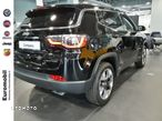 Jeep Compass , 2019r. Limited 1,4 170 KM 4x4 AT9 - 5