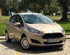 Ford Fiesta 1.0 Ti-VCT Trend 5p - 2