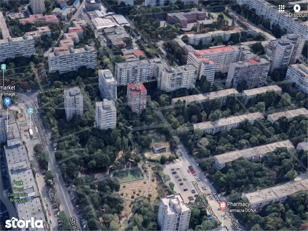 Apartament de vanzare, București (judet), Aleea Barajul Sadului - Foto 6