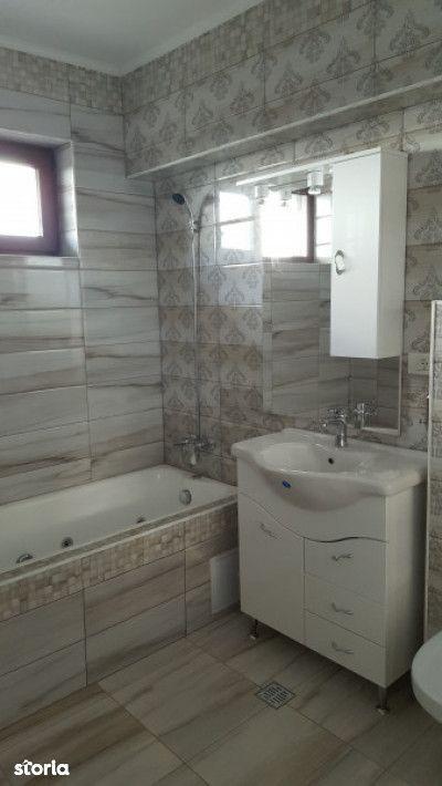 Casa de vanzare, Ilfov (judet), Strada Ciocârliei - Foto 12