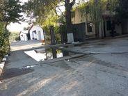 Depozit / Hala de vanzare, Deleni, Constanta - Foto 1
