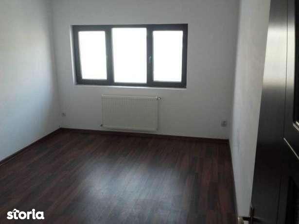 Apartament de vanzare, București (judet), Strada Alunului - Foto 4